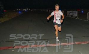 foto: Sport Portal media